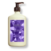 AHAVA - Mineral Bodylotion, 500 ml