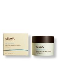Feuchtigkeitscreme für sehr trockene Haut, 50 ml