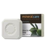 Natürliche Olivenölseife, 100 g