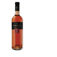 Barkan Classic Mourvedre Rosé