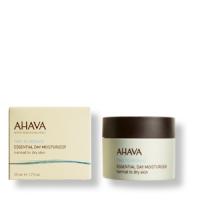 Feuchtigkeitscreme für normale bis trockene Haut, 50 ml