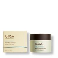 Nachtpflegecreme für normale bis trockene Haut, 50 ml