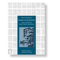 Mendele der Buchhändler - Biografie