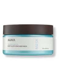 AHAVA - Haarmaske