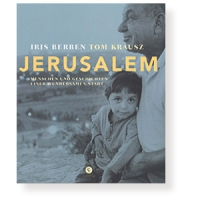Jerusalem. Sonderpreis