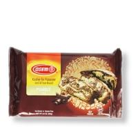 Feiner Marmorkuchen, 250 g