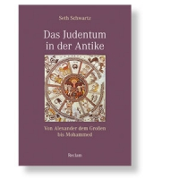 Das Judentum in der Antike