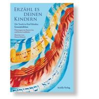 Bibel für Kinder, 5 Bände