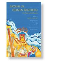 Bibel für Kinder