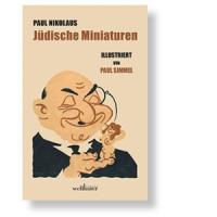 Jüdische Miniaturen
