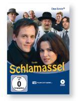 So ein Schlamassel - DVD