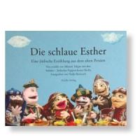 Die schlaue Esther