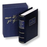 Die Judenbuche (Mini-Geschenkbuch)