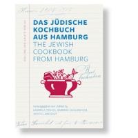 Das jüdische Kochbuch aus Hamburg