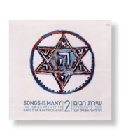 Songs of the many (2)