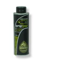Natives Olivenöl extra virgin aus Israel - 250 ml - Angebot
