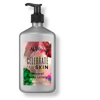 XXL-Mineral-Bodylotion von AHAVA