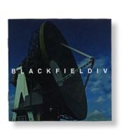IV bei Blackfield