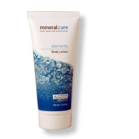 Bodylotion mit Algenextrakten, 100 ml