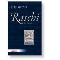 Raschi -  Ein Portrait