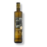 Olivenöl extra virgin aus Israel - 1-Liter-Flasche